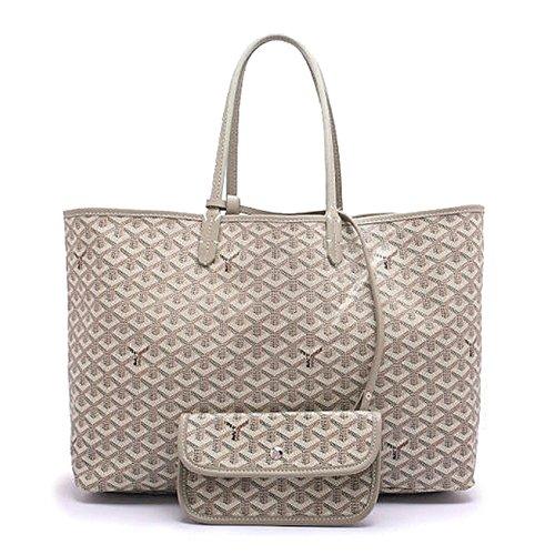 find-me-high-grade-fashion-design-shopping-pu-shoulder-handbags-for-femalegray
