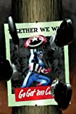 Captain America Vol. 3: Red Menace, Book One (v. 1) (0785123210) by Ed Brubaker