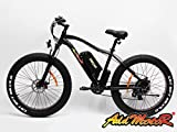 Addmotor-MOTAN-New-Updated-Electric-Bicycles-For-Sale-M-550-48V-500W-Bafang-Motor-104AH-Sansung-Lithium-Battery-Mountain-Bicycle-With-Shimano-7-Speeds-Fat-Tire