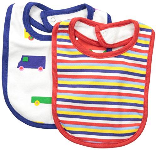 marimekko-baby-two-bib-stripe-and-car-print-box-set-multi-one-size