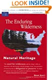 The Enduring Wilderness: Protecting Our Natural Heritage through the Wilderness Act (Speaker's Corner)