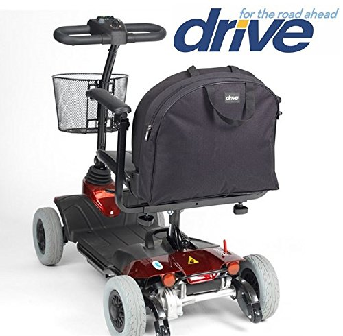 new-drive-medical-back-pack-scooter-de-equipaje-bolsa-de-mas-de-scooter-para-personas-con-movilidad-