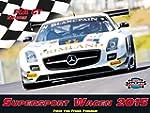 Supersportwagen WM 2016