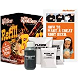 Mr. Root Beer Refill Pack