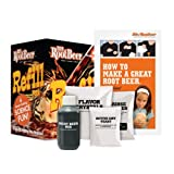 Mr. Root Beer Refill Pack ~ Mr. Beer