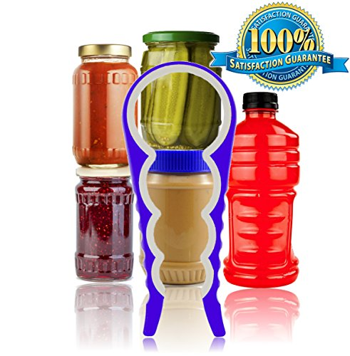 jar opener bottle opener can opener mobility aids grip for seniors rheumatoid arthritis products. Black Bedroom Furniture Sets. Home Design Ideas