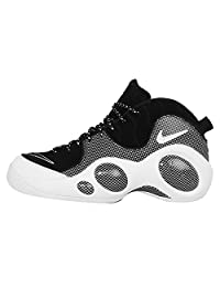 Nike Air Zoom Flight 95 Se Mens