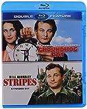 Groundhog Day / Stripes - Set [Blu-