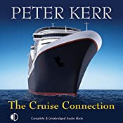 The Cruise Connection: Bob Burns Investigates | Peter Kerr