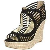 Belle by Sigerson Morrison Women's 6299 Sandal