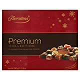 Thorntons Premium Collection 336g