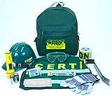 Mayday-CRT1-CERT-Starter-Kit