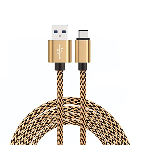ultricsr-usb-typ-c-kabel-3ft-schnellste-bestandigsten-ladekabel-mit-durable-metallgehause-nylon-gefl