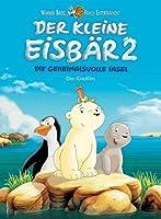 Der Kleine Eisb�r 2 - Die Geheimnisvolle Insel
