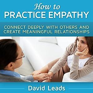 How to Practice Empathy Audiobook