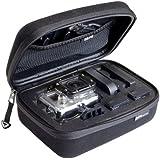 "POV Case ""Gr. XS"" GoPro-Edition black"