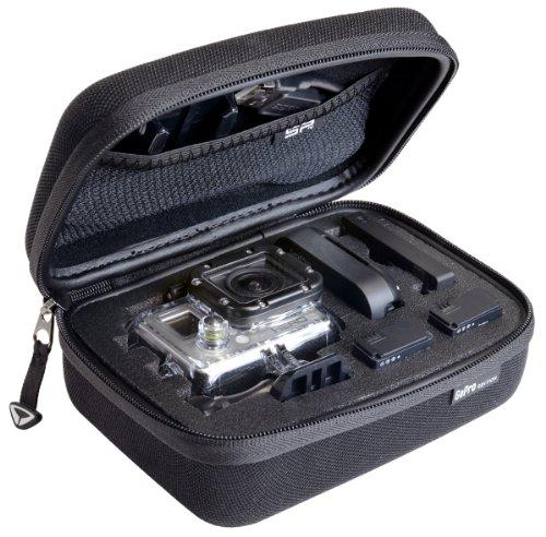 sp-spcxs2-mallette-pour-gopro-taille-xs-noir