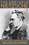 The Portable Nietzsche (Portable Library) (0140150625) by Nietzsche, Friedrich