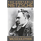 The Portable Nietzsche (Portable Library) ~ Friedrich Nietzsche