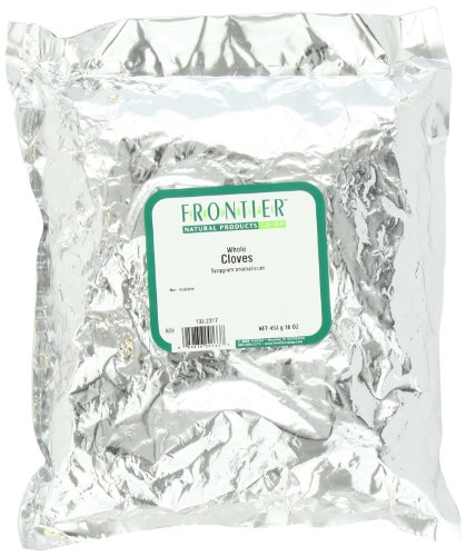 Frontier-Cloves-Whole-Fancy-Grade-16-Ounce-Bag