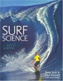 img - for Surf Science 2nd edition by Butt, Tony, Russell, Paul, Grigg, Rick (2004) Paperback book / textbook / text book