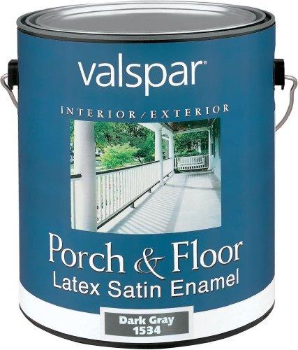 valspar-1534-porch-and-floor-latex-satin-enamel-1-gallon-dark-gray-by-valspar