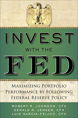INVEST WITH THE FED