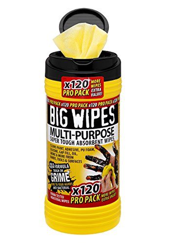 big-wipes-2412-4-x-4-inch-multi-purpose-cleaning-wipes-pack-of-120