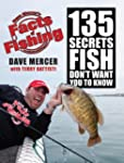 Facts Of Fishing: 135 Secrets Fish Do...