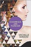 Diamonds are Forever (The Secret Diamond Sisters)