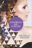 img - for Diamonds are Forever (The Secret Diamond Sisters) book / textbook / text book