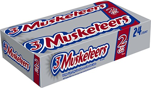 3-musketeers-chocolate-sharing-size-candy-bars-328-ounce-bar-24-count-box