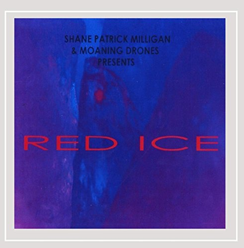 red-ice