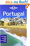 Portugal: Country Guide (Lonely Plane...