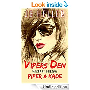 Steamy or Erotic Romance   Digital Book Today