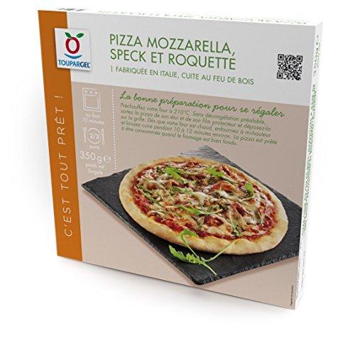 toupargel-pizza-speck-roquette-mozzarella-350-g-surgele