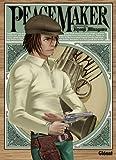echange, troc Ryouji Minagawa - Peace Maker, Tome 1 :
