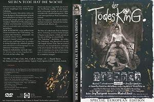 Der TodesKing - Special Uncut European Edition -
