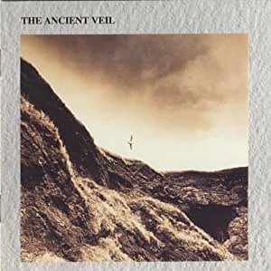 The Ancient Veil