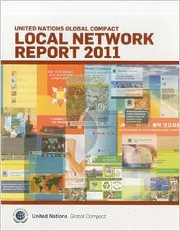book report network