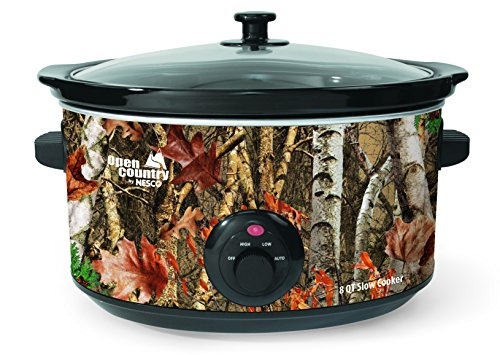 open-country-slow-cooker-woodland-birch-8-quart-camo