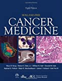 Holland-Frei Cancer Medicine, 8/e (CANCER MEDICINE (HOLLAND))