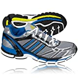 Adidas Supernova Sequence Running Shoesby Adidas