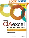 Wiley CIAexcel Exam Review 2014: Inte...
