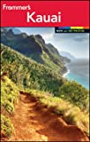 Frommer's Kauai (Frommer's Color Complete)