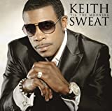 Keith Sweat / 'Til The Morning