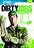 Dirty Jobs Collection 1 [DVD] [Import]