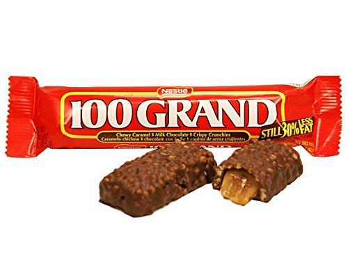 100-grand-schokoriegel-von-nestle