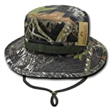 Rapiddominance Boonies, Mossy Oak Camo, Small/Medium