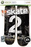 Pre-order Skate 2 for Xbox 360